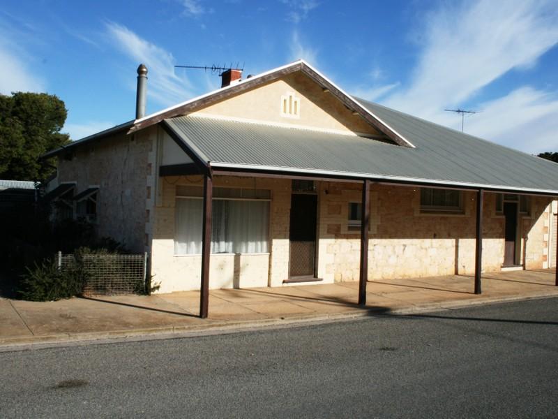 17 Main Street, Curramulka