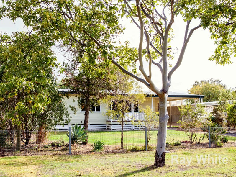 88 Wood Street, Dalby, Qld 4405
