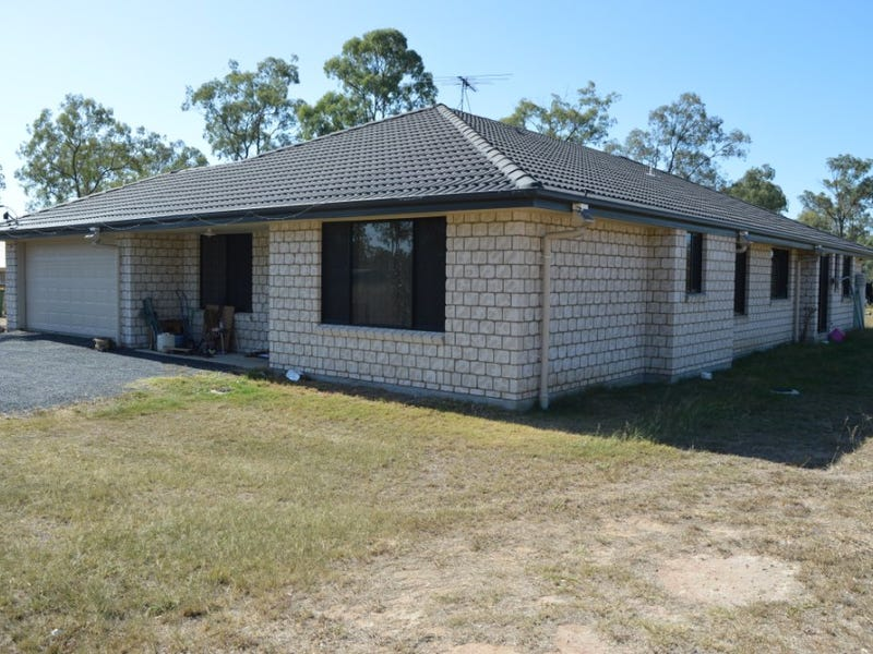 1 Bradley Close, Laidley Heights, Qld 4341