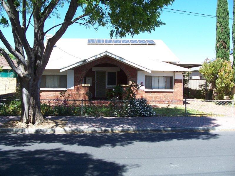 10 Olive Road, Stepney, SA 5069