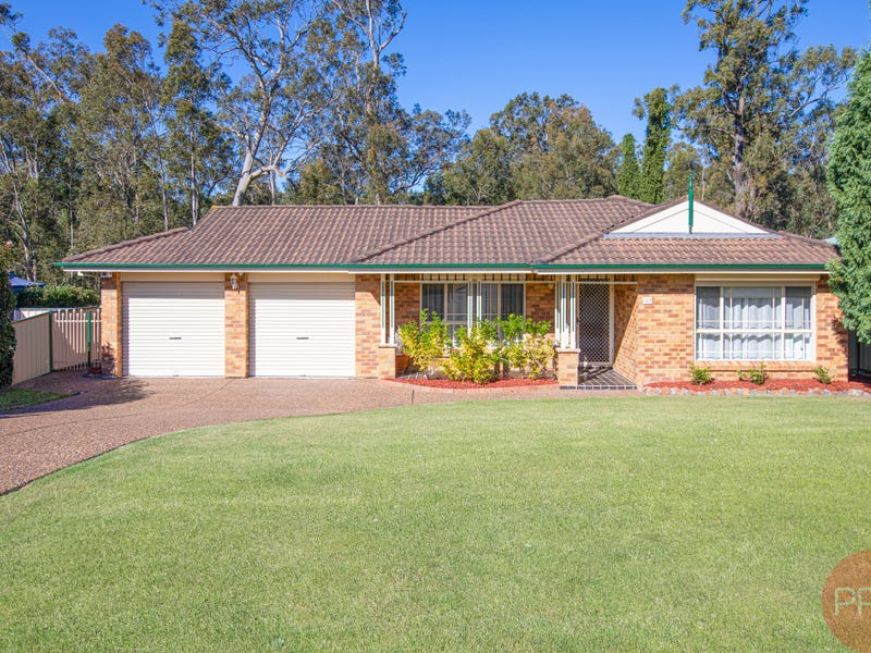 117 Denton Park Drive, Aberglasslyn, NSW 2320
