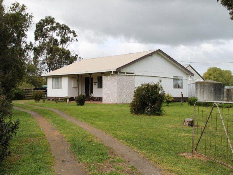 70 O'Briens Road, Bayles, Vic 3981