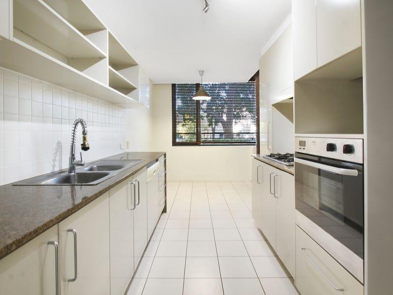 19/9 Blaxland Avenue, Newington, NSW 2127