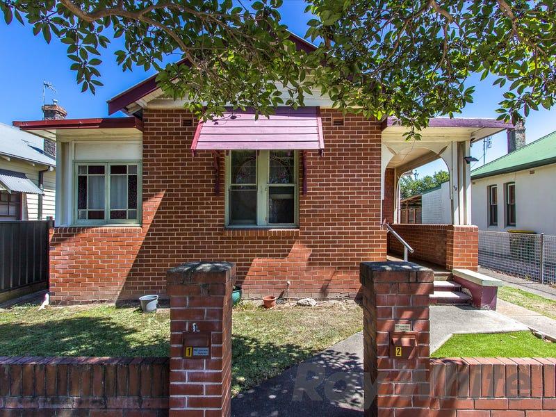 12 Sturdee Street, New Lambton, NSW 2305