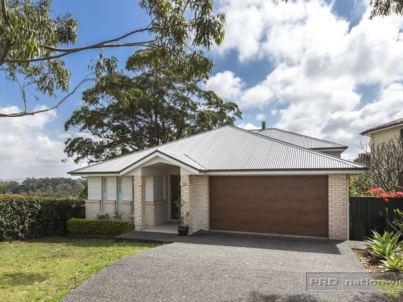 57 Main Road, Cardiff Heights, NSW 2285
