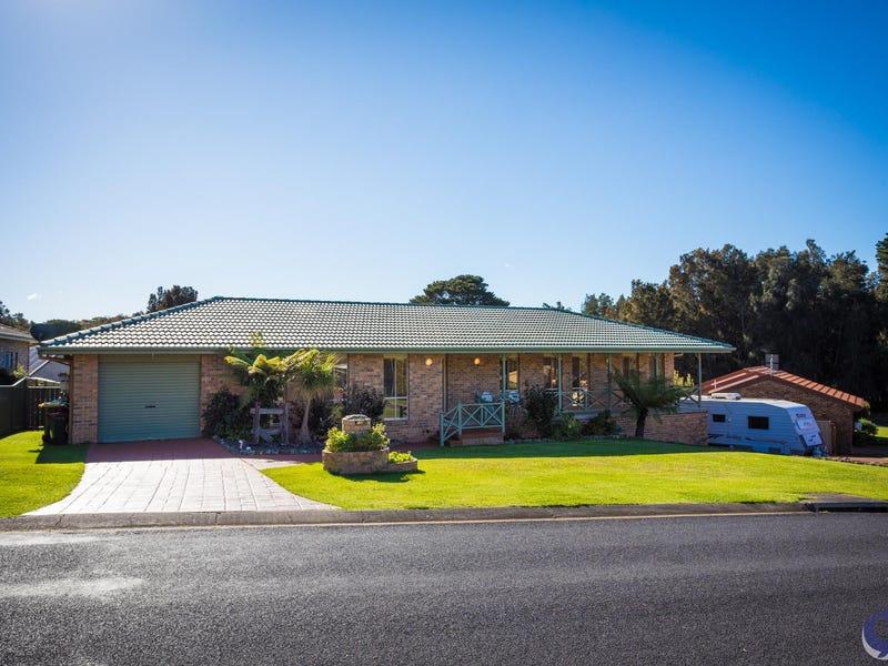 3 Emma Close, Dalmeny, NSW 2546
