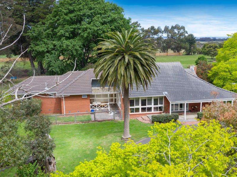2965 Frankston-Flinders Road, Balnarring, Vic 3926
