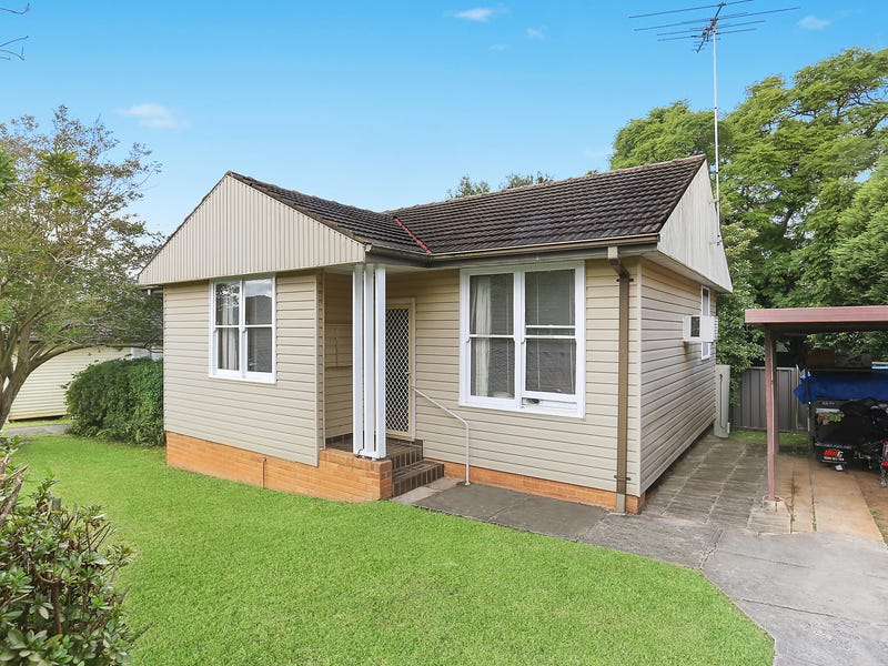 21 Napier Crescent, North Ryde, NSW 2113