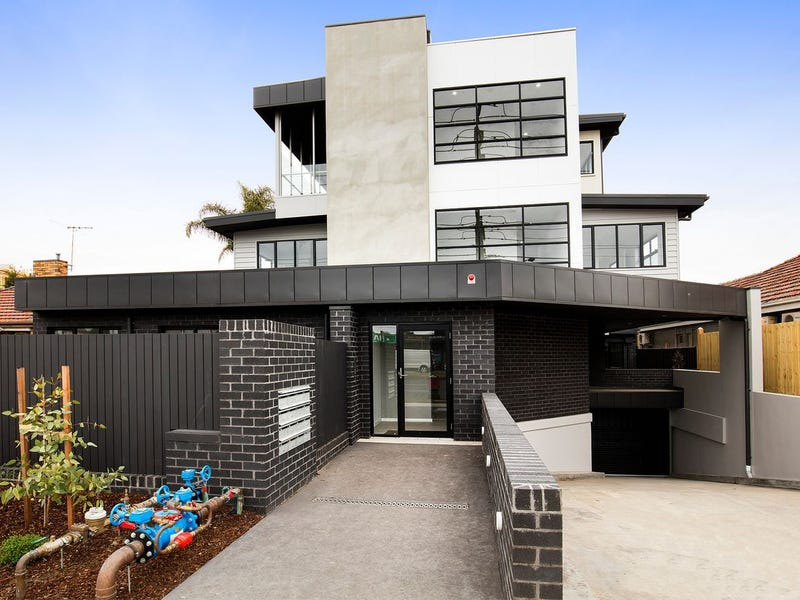 102/495 South Road, Bentleigh, Vic 3204