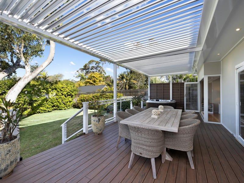 6 Bilberry Avenue, Bilgola Plateau, NSW 2107
