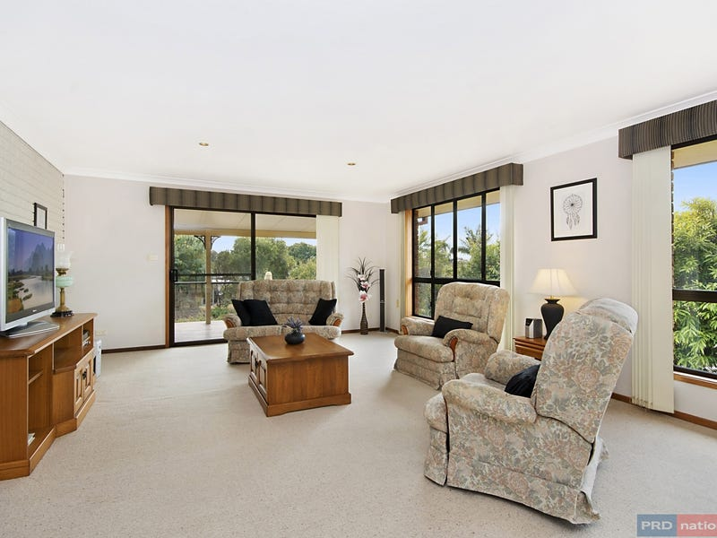 12 Figtree Drive, Casino, NSW 2470