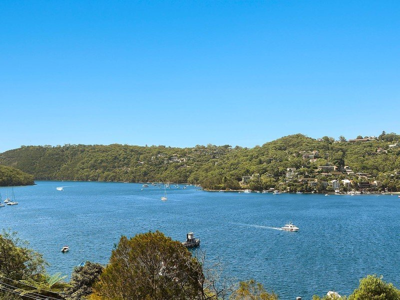 7 Cheyne Walk, Castlecrag, NSW 2068