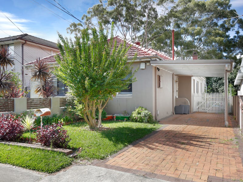 22a Cobden Street, Enfield, NSW 2136