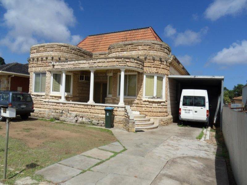 15 Penley Avenue, Wingfield, SA 5013