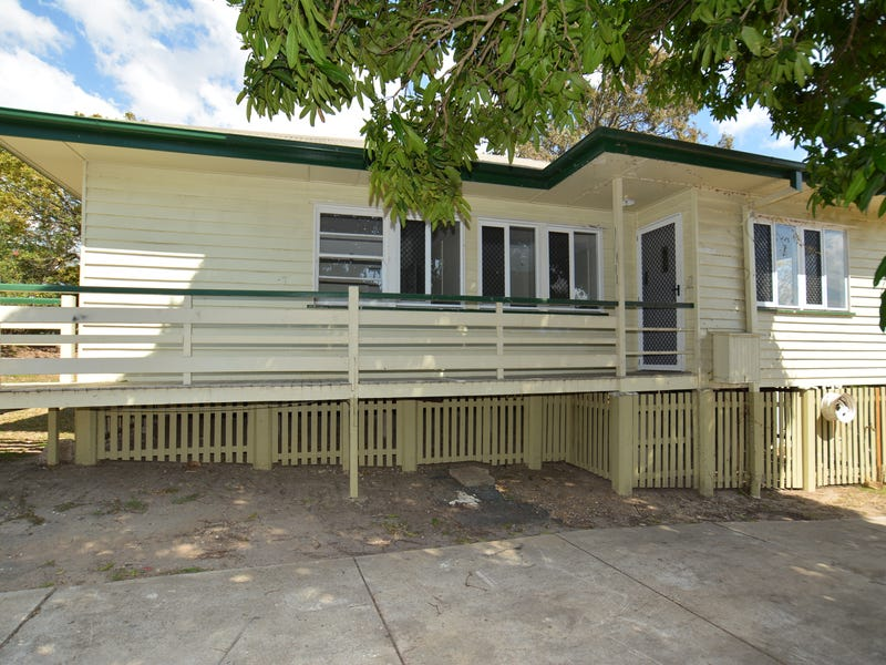 61 Funnell Street, Zillmere, Qld 4034