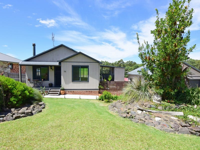 18 Bellfield Place, Tomerong, NSW 2540