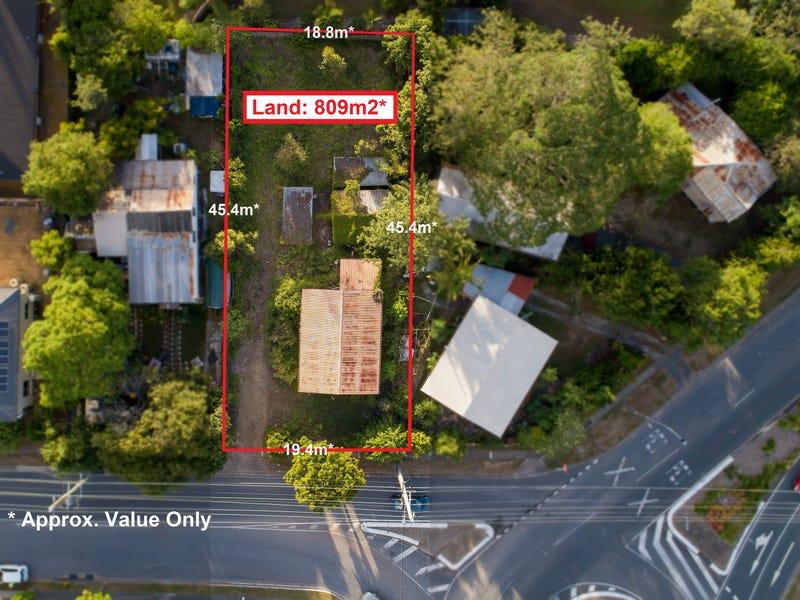 3 Jackson Road, Sunnybank Hills, Qld 4109