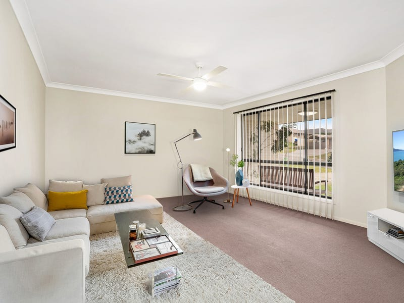 11 Rosemary Street, Rutherford, NSW 2320
