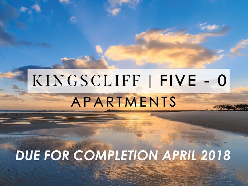 50 Kingscliff Street, Kingscliff