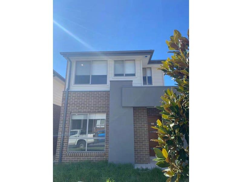 Lot 348/11 Sanananda Road, Bardia, NSW 2565