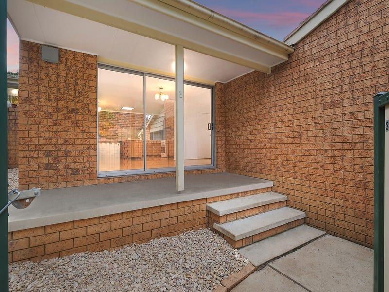 3/62 Atkinson Street, Queanbeyan East, NSW 2620