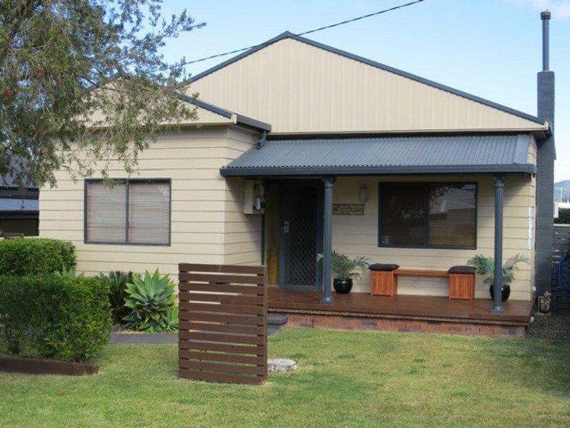 7 Mills Crescent, Cessnock, NSW 2325