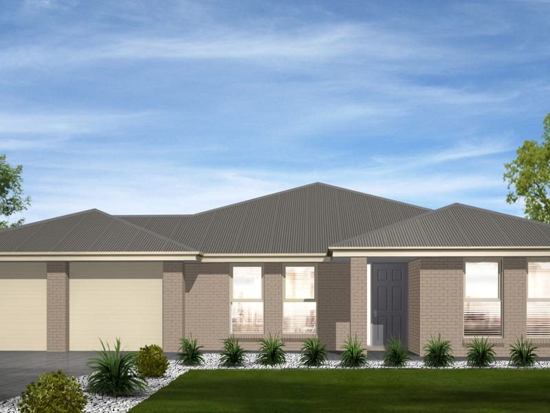 Lot 289 Sapphire Way 'The Rise', Victor Harbor