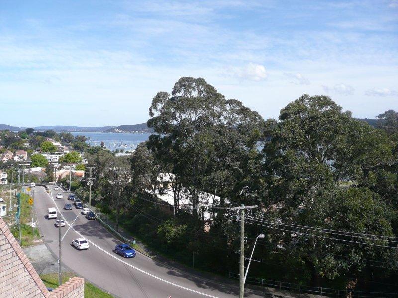 41/92 John Whiteway Drive, Gosford, NSW 2250