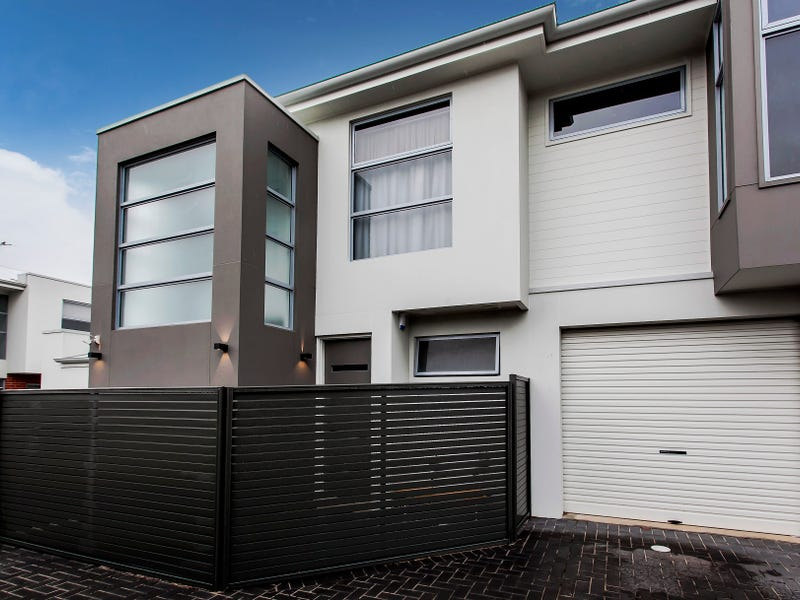 2/53 Ross Road, Hectorville, SA 5073