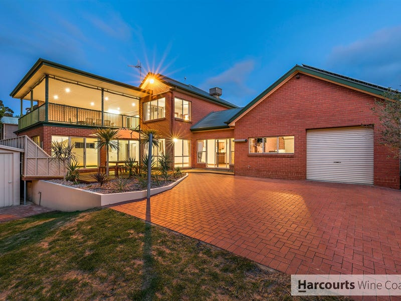 11 Charlson Rise, Happy Valley