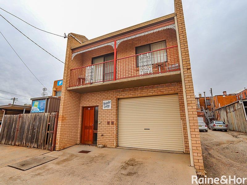 2/119 George Street, Bathurst, NSW 2795