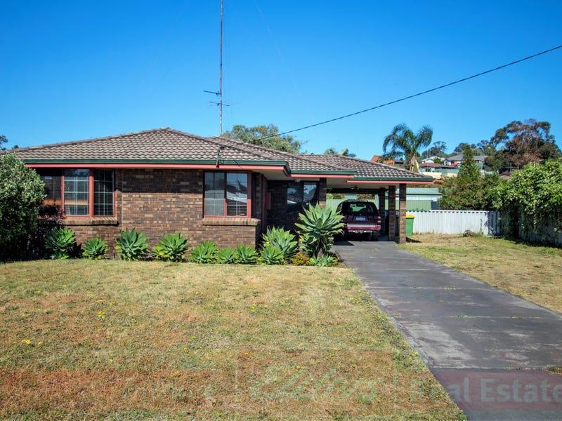 3 Travers Drive, Australind, WA 6233