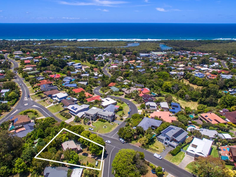 35 Warrambool Road, Ocean Shores, NSW 2483