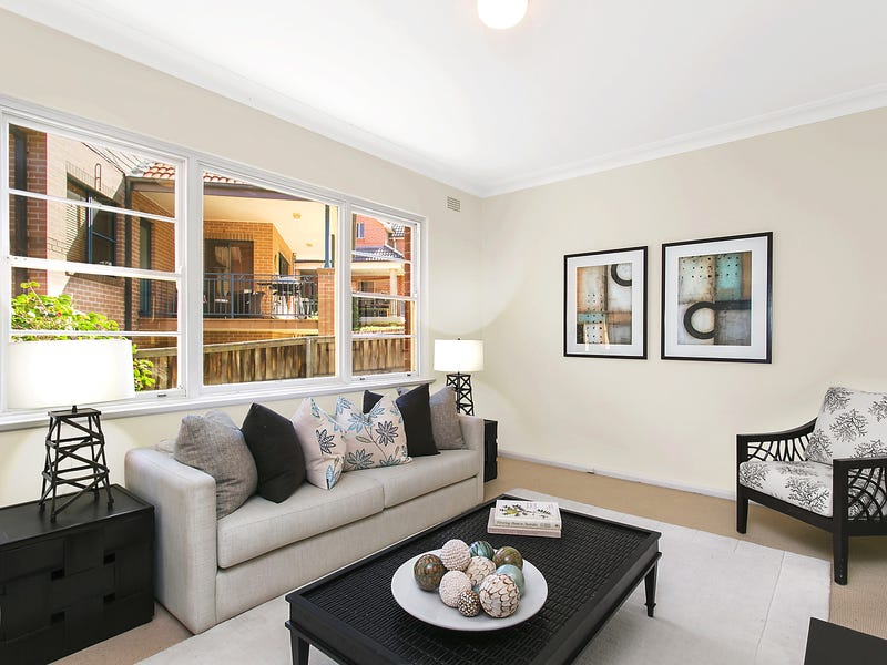 3/355 Sailors Bay Road, Northbridge, NSW 2063