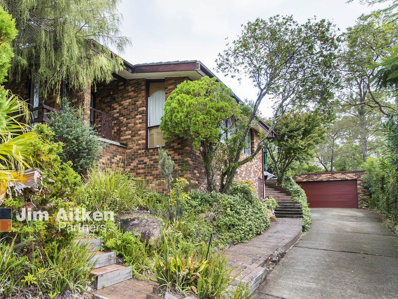 62 Cross Street, Warrimoo, NSW 2774