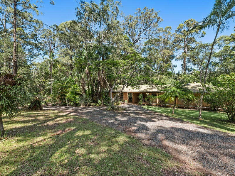 105 Morgans Road, Sandy Beach, NSW 2456