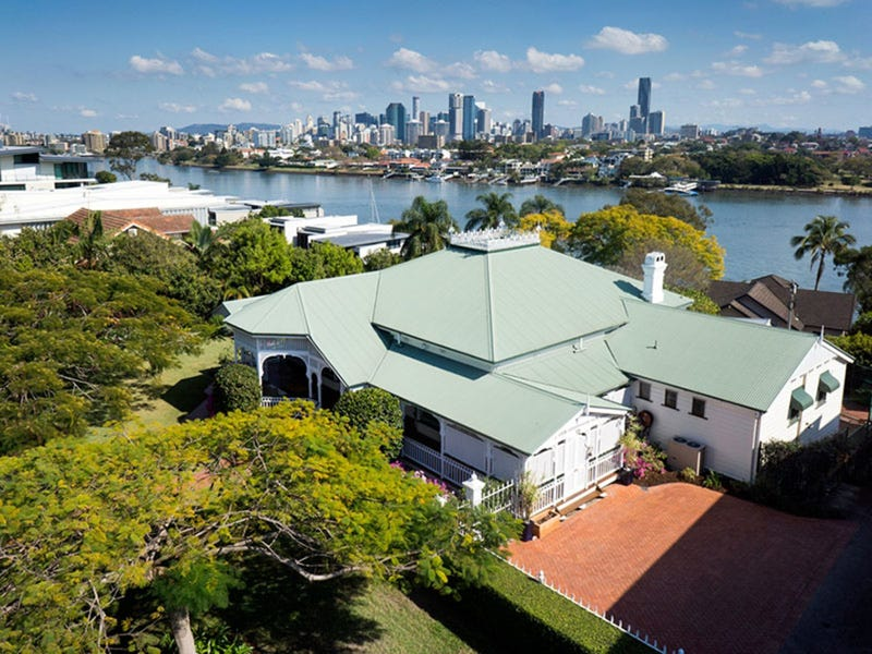 116-118 Wynnum Road, Norman Park, Qld 4170