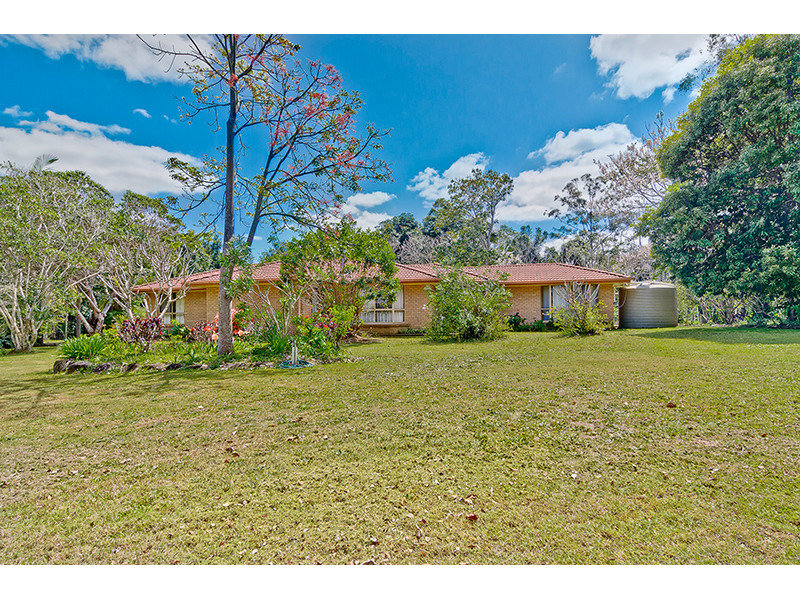 102 Connection Road, Glenview, Qld 4553