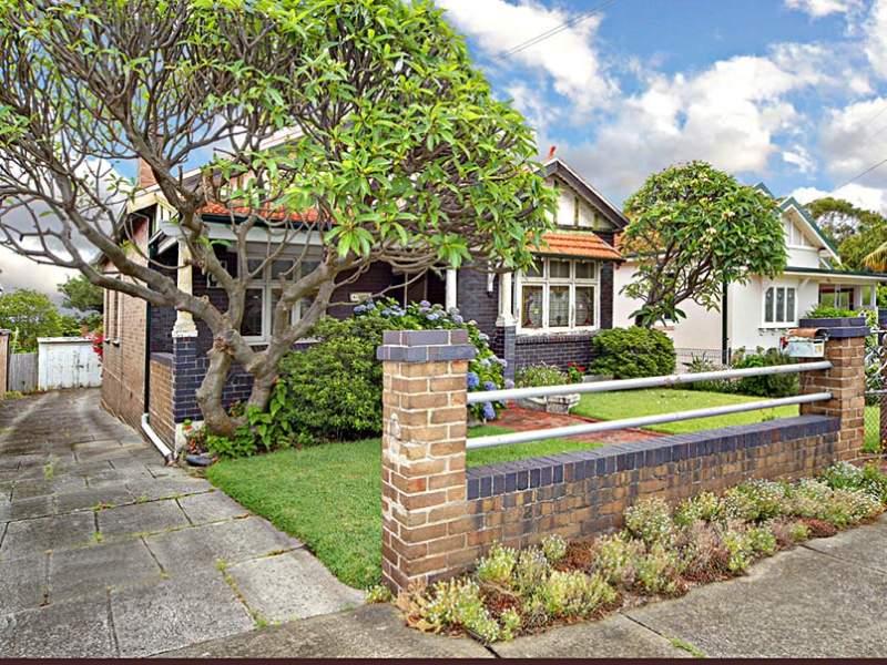 276 West Botany St, Rockdale, NSW 2216