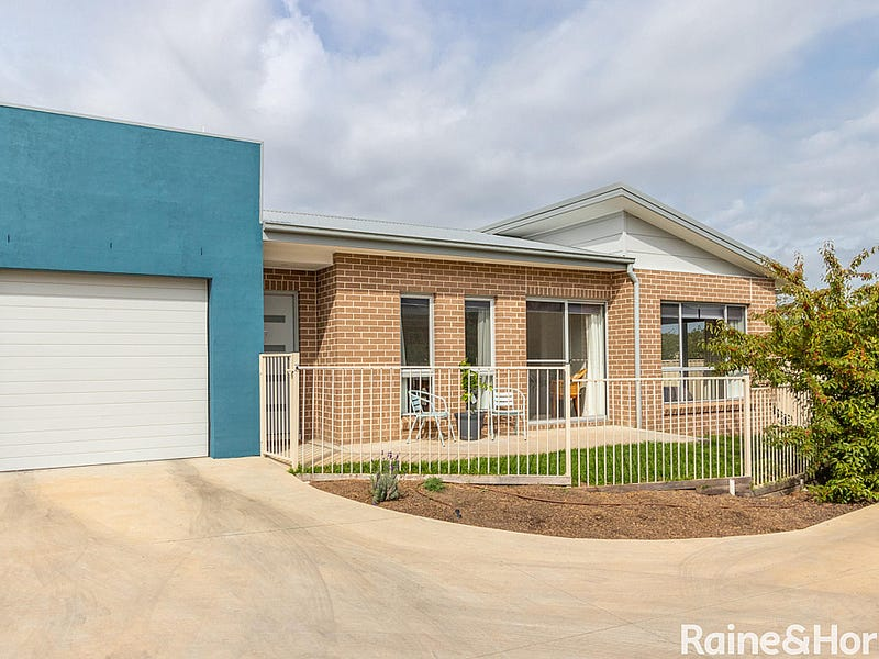 7/42 Wentworth Drive, Kelso, NSW 2795
