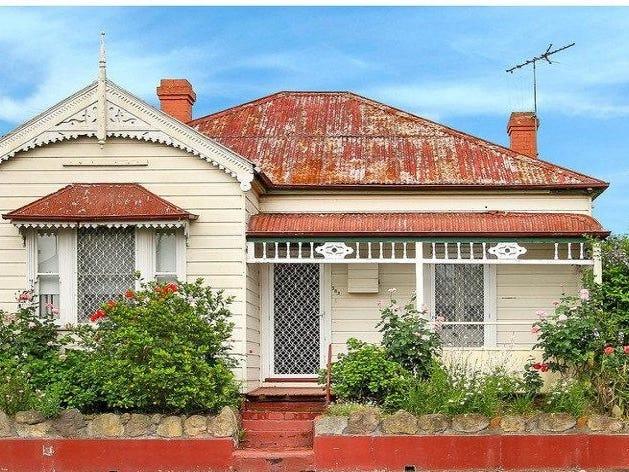 283 George Street, Windsor, NSW 2756