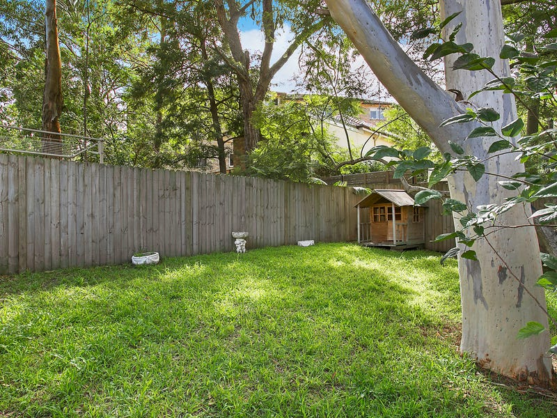 1/141 Mount Street, Coogee, NSW 2034