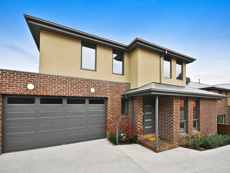 2/1108 Main Road, Eltham, Vic 3095