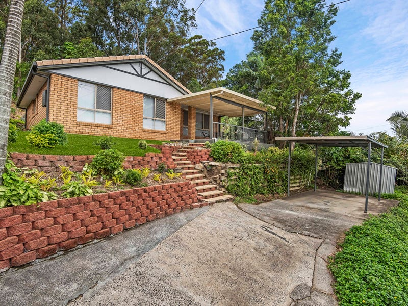 23 Miles Street, Tweed Heads, NSW 2485