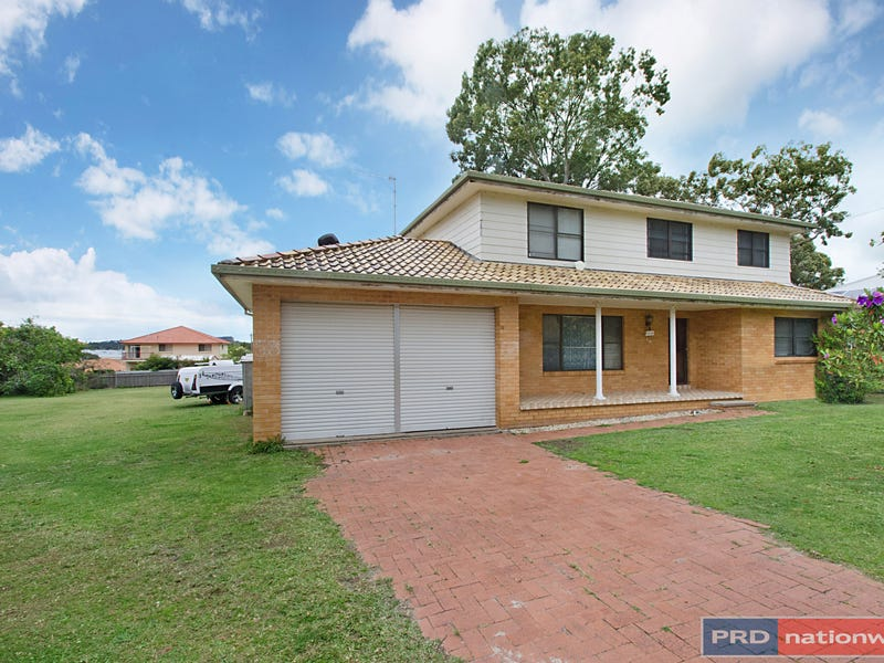 53 Norman Street, Laurieton, NSW 2443