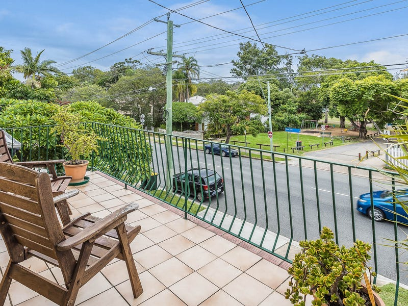 88 Butterfield St, Herston, Qld 4006