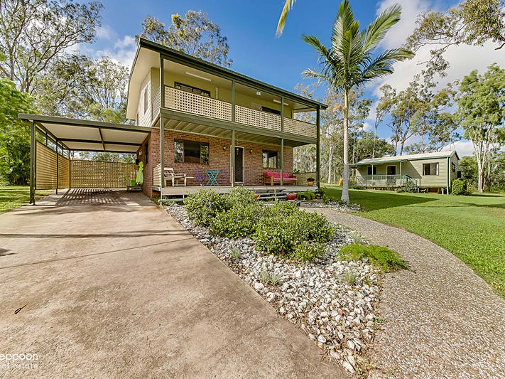 59 Racecourse Road, Barmaryee, Qld 4703