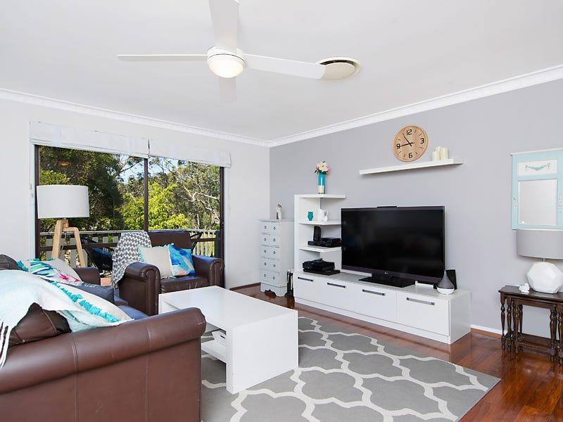 21 Gemini Avenue, Elermore Vale, NSW 2287