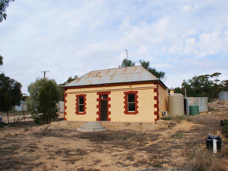 35C Black Hill Road, Black Hill, SA 5353