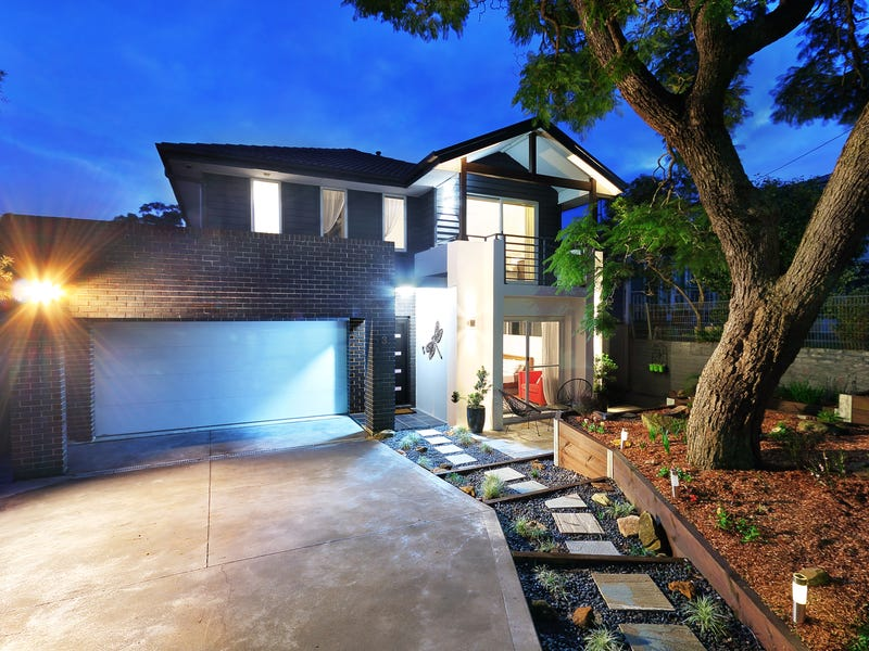 3 Baringa Road, Mortdale, NSW 2223